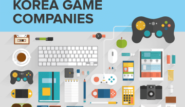 korea-game-company_01_re
