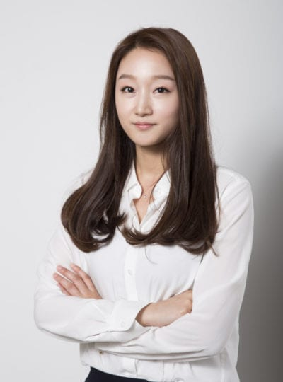 hotelnow-ceo-ka-youngkim