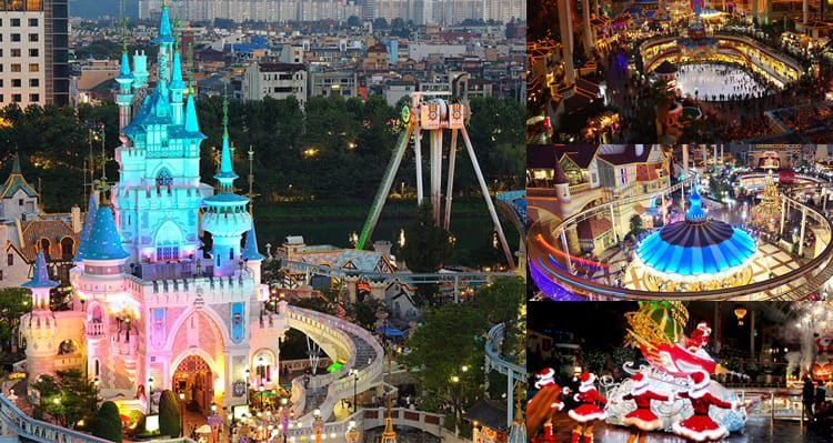 theme-park_lotte