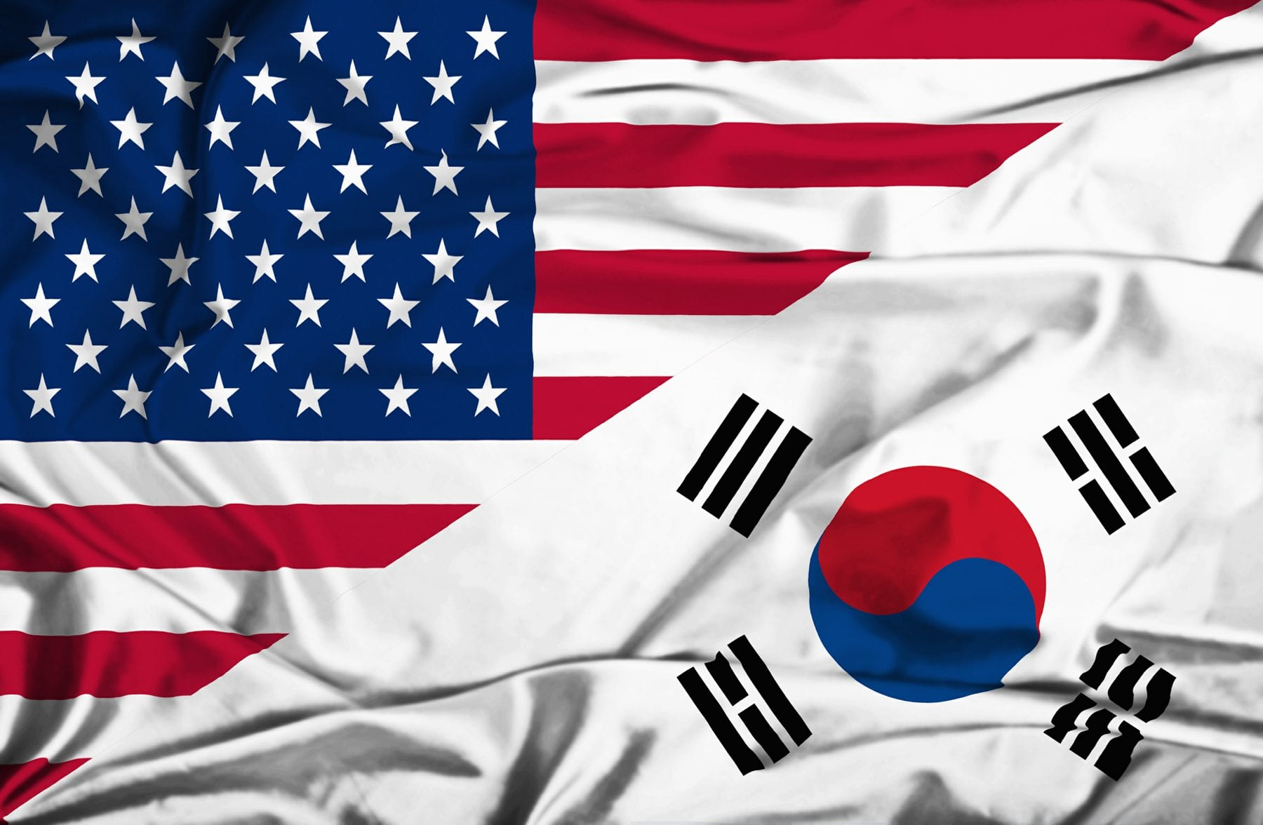an argument against the war between united states and japan The united states had to choose between sending hundreds of thousands of us soldiers, many freshly off the battlefields of europe, to invade japan killing and being killed by the hundreds of.