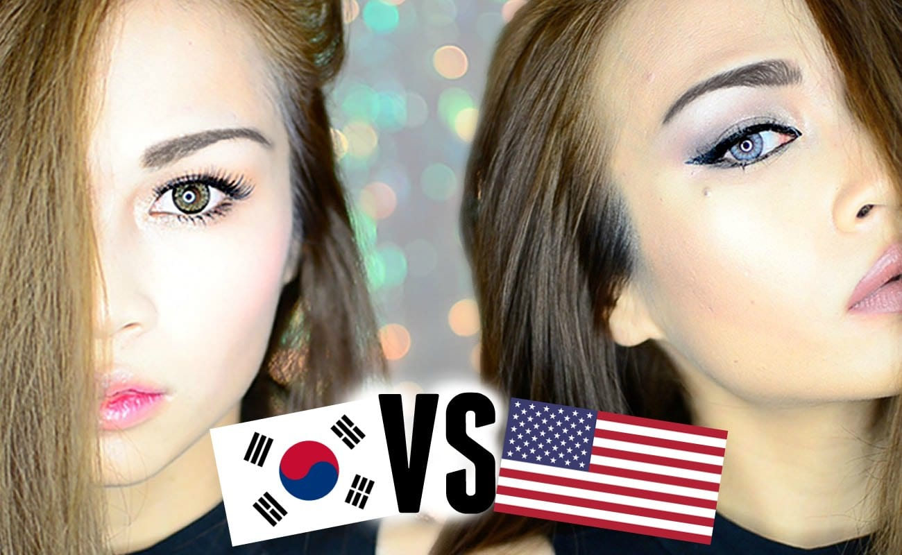 K-Beauty in High Demand in America – Seoul Space: Startup ...