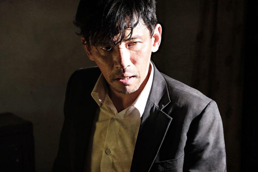 Greatest Korean Actors