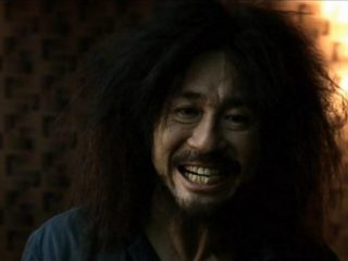 Greatest Korean Actors of all time