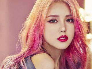 Korean Makeup Guru