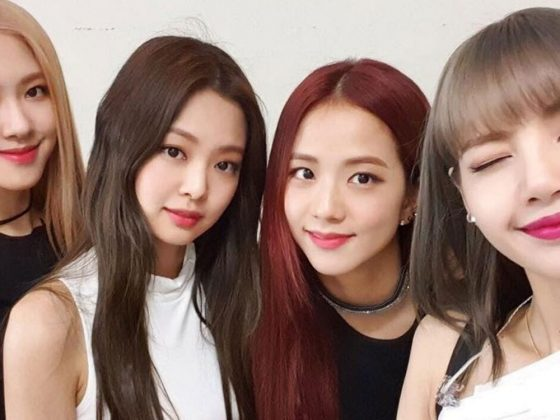 Richest Members on Blackpink