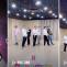 K-Pop Idols on TikTok
