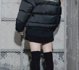 Korean streetwear brands