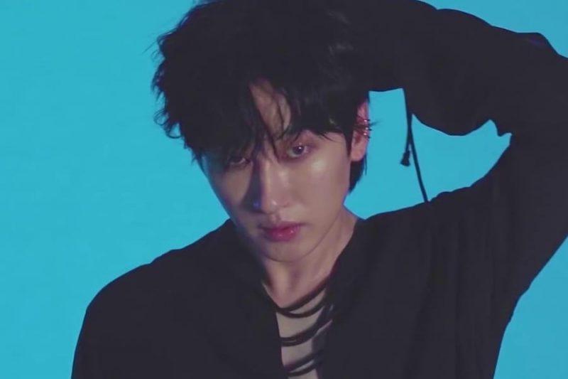 Richest Super Junior Member