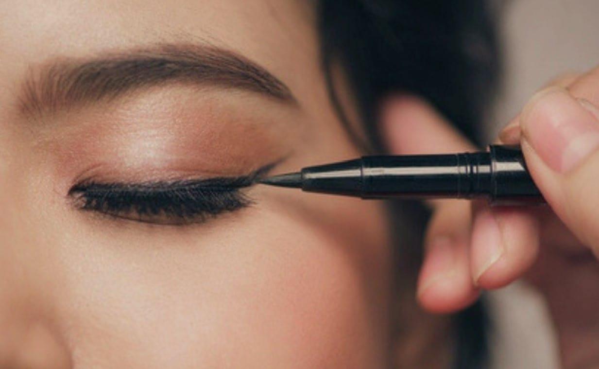 K-Beauty Eyeliners