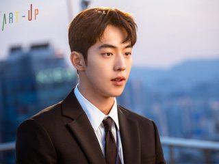 Sexiest Korean Drama Actors