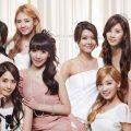 Richest member of Girls Generation
