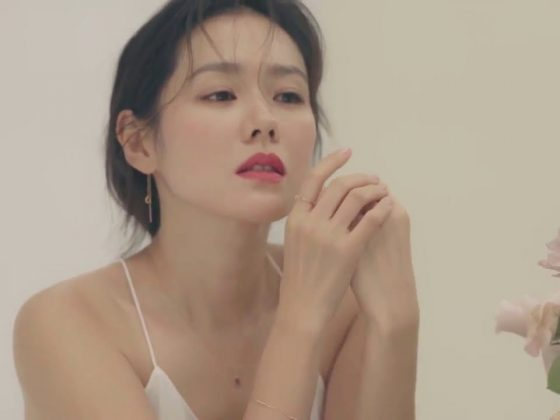 Most Beautiful Korean Actresses