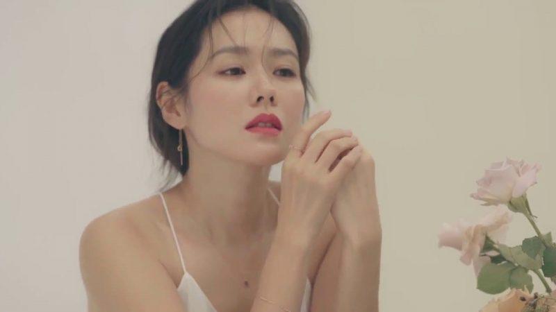 Most Beautiful Korean Actresses