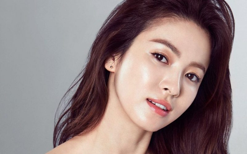 Richest Kdrama actresses