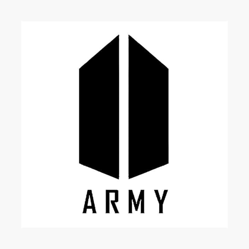 Best BTS Fandoms Army