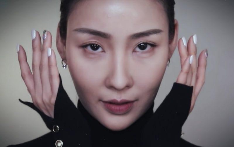 Korean Drama Villains