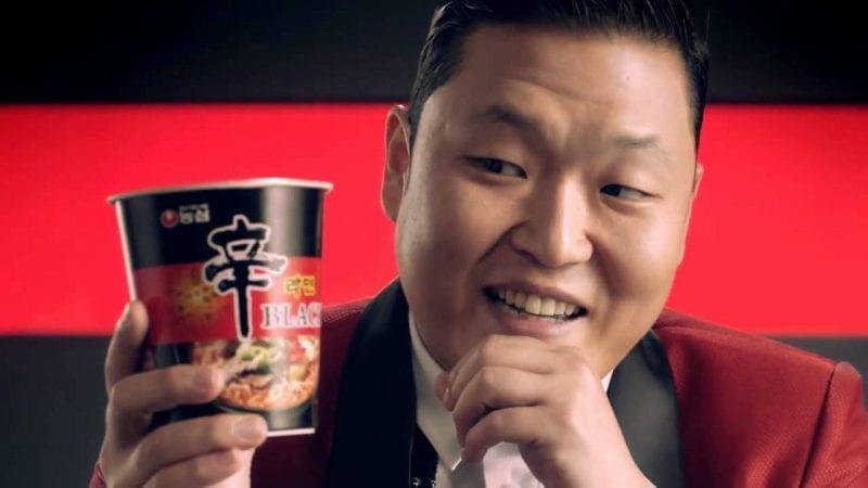 Richest Kpop Star