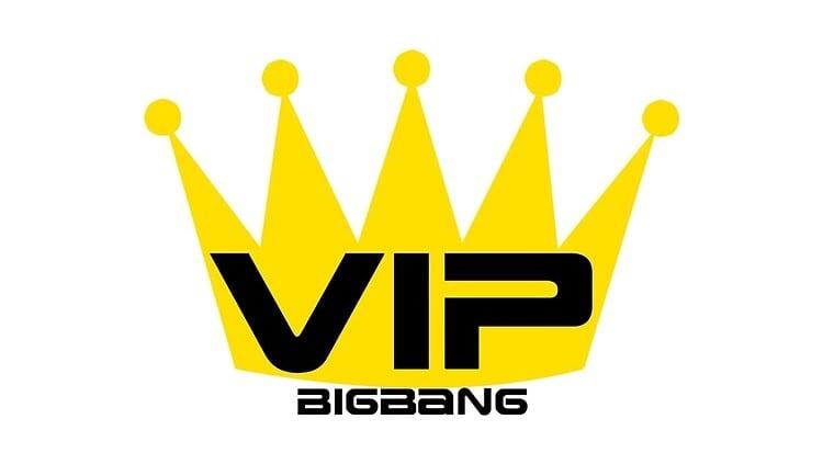 Korean Kpop Fandoms