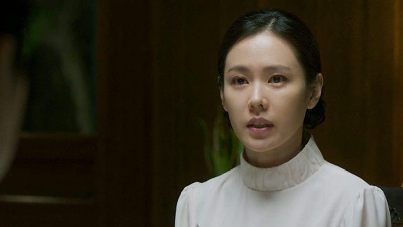 Greatest Korean Actresses