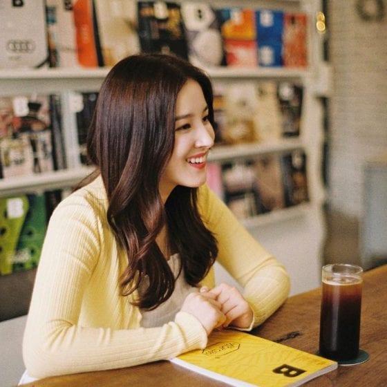 apps for learning Korean
