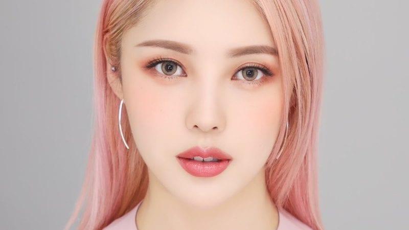 K-Beauty YouTube Influencers