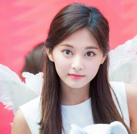Kpop Big Eyes