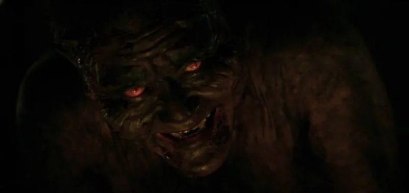 Korean Horror Movies